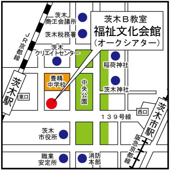 http://www.miraicare.jp/imgs/class/map/MapPhoto_KIG2.jpg